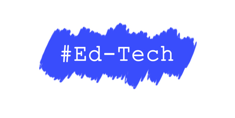 62 EdTech Resources You May Have Missed – Dec. 16 2013 | Edtech PK-12 | Scoop.it