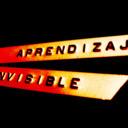Aprendizaje Invisible // News, Descarga libro aprendizaje invisible (paidopixel)   Educación a Distancia y TIC   Scoop.it