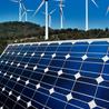 Les énergies renouvelables en Suisse