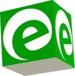 Abierto el plazo para la inscripción en la Feria de Empleo: EuroEmpleaT, el 14 y 15 de mayo | Extremaduratrabaja | Inversiones generadoras de empleo | Scoop.it