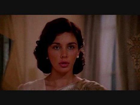 Shankar Shambhu Mp4 Movie Download