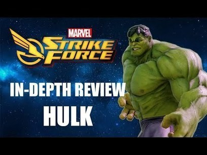 hulk 3 game free download for pc full version