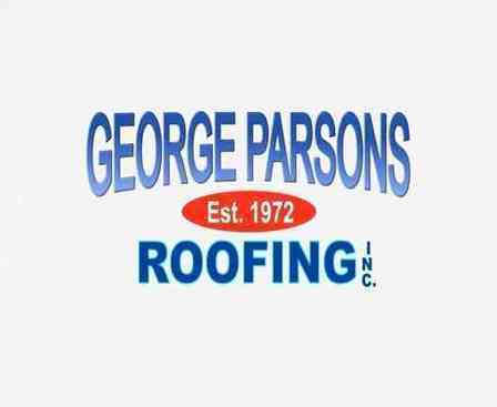 George Parsons Roofing - Quality Home Remodeling Company | Georgeparsonsroofing.com | Scoop.it