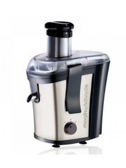 Morphy Richards Juice Xpress Juicer Mixer Grinder - Shop and Buy Online at Best prices in India. | online shopping | Scoop.it