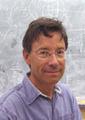 la découverte à venir : les particules supersymétriques   Le boson de Higgs et la physique des particules   Scoop.it