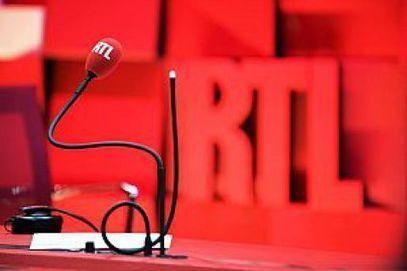 RTL fête ses 50 ans mardi matin | Radioscope | Scoop.it