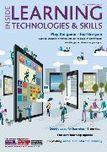 ILT - November 2013 issue | Gamification | Scoop.it