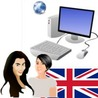 Topical English Activities