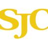 Bảng tỷ giá vàng SJC trực tuyến  SJCsaigon.com