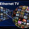 Ethernet TV