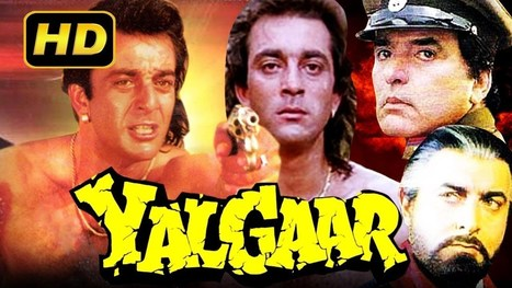 Pyari bhabhi telugu full movie free download mp.