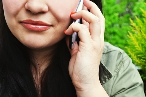 Digitalisation de la relation client : pourquoi tous les métiers sont concernés | RelationClients | Scoop.it