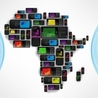 Africa Telecoms - The Challenges and Successes