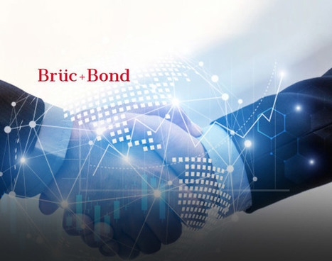 Bruc Bond to Support Commodities and Equipment Traders with New Department | brucbond321 | Scoop.it