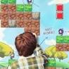 Gamefull learning process