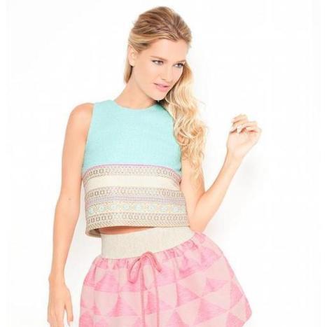 3a5916b0856 Day Dresses