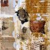 Peinture - Atelier d'art à Honfleur