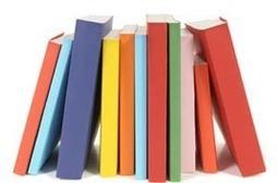 Digital Humanities and the Library | Miriam Posner's Blog | HASTAC | Scoop.it