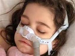 Facebook boosts organ donor signups, study shows - NBC News.com | Kickin' Kickers | Scoop.it