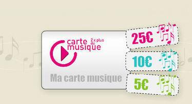 Adieu Carte Musique Jeune   Toutes les cartes   Scoop.it