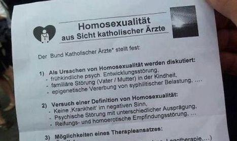 libre de citas aussie gay sin aplicaciones