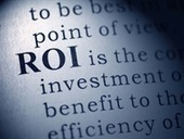 Five lessons in proving content ROI | Integrated Brand Communications | Scoop.it