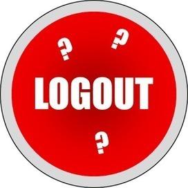 Blog de t@d: Les tuteurs à distance ont-ils un droit à la déconnexion ? | tad | Scoop.it