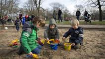 'We ontnemen kinderen de kans om zichzelf te ontdekken' | Achtergrondinformatie Werkconcept Critical Skills | Scoop.it