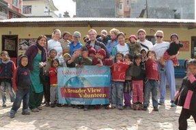"Health Care Volunteer Opportunities in Nepal Kathmandu | Volunteer Abroad News | ""#Volunteer Abroad Information: Volunteering, Airlines, Countries, Pictures, Cultures"" | Scoop.it"