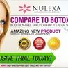 Nulexa Anti Aging Wrinkle Reducer