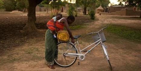 L'absence de certains droits dans les politiques sur la santé sexuelle et reproductive dans le monde tue les femmes en silence | Amnesty International | Santé & BienÊtre des Femmes et Enfants du Monde. | Scoop.it
