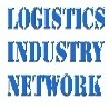 LOGISTICS INDUSTRY NETWORK