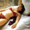 Cherry Massage services london