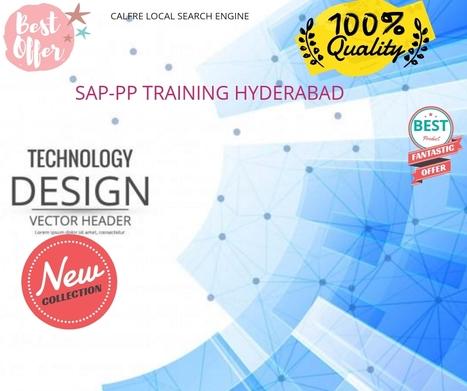 Salesforce Training in Ameerpet, Hyderabad   Be