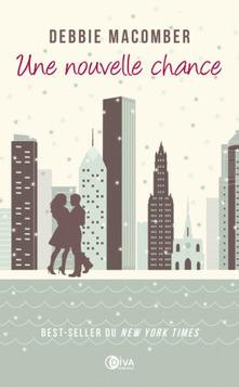 La Tente rouge, roman d'Anita Diamant | J'écris mon premier roman | Scoop.it