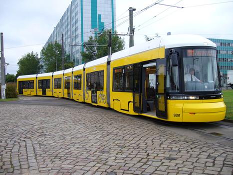 Ecuador La ciudad de Cuenca tendrá un tranvía en 2014 | Noticias-Ferroviarias Español | Scoop.it