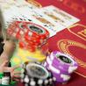 Casino Scout on Google Plus
