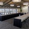 Banquet Halls In San Diego