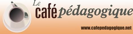 Le guide du web pédagogique 2011 : Langues Vivantes | TIC et Langues | Scoop.it