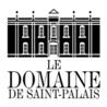 Actualité du Domaine de Saint Palais