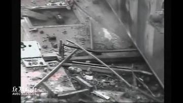 Fukushima : un jet de vapeur s'échappe de l'un des réacteurs de la centrale nucléaire | Japan Tsunami | Scoop.it