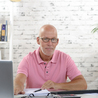 Baby Boomers Careers and Lifestyle