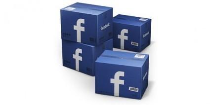 10 tutoriels vidéo pour apprendre Facebook | Social Media 3.0 | Scoop.it