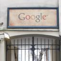 Google ouvre une «Google House» hyper connectée dans Paris | Jaien Digital Curation | Scoop.it