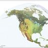 Adaptation to environmental changes