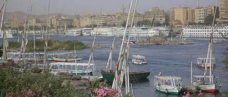 Egypt Splendor Tour | Egypt Tour Package That Fits All Budgets | Scoop.it
