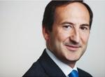 Hollande et les sobriquets (blog G. Tabard - Les Echos) | Hollande 2012 | Scoop.it