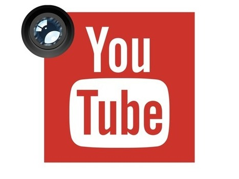 The Complete Guide to YouTube Content Marketing | Great Ideas for Non-Profits | Scoop.it