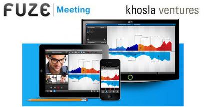 5 Mejores herramientas de videoconferencia para formación online.- | herramientas colaborativas | Scoop.it