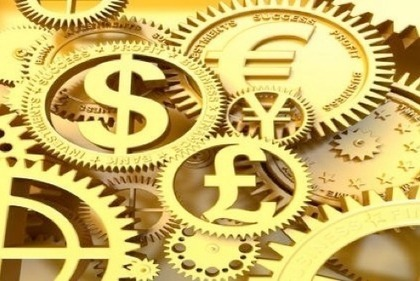 Pento - Global Recession, Monetary Madness & Gold   Gold and What Moves it.   Scoop.it